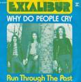 Excalibur_795_800.jpg