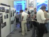 Die Ausstellung 1.jpg