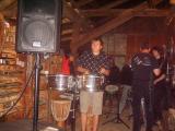 Black Rhythm 3.JPG