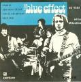Blue_Effect_797_800.jpg