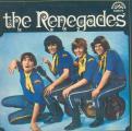 Renegades_799_792.jpg