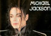 Jackson_800_574.jpg