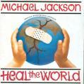 Jackson Single_795_800.jpg