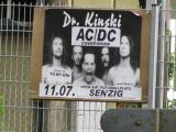 Dr.Kinski 11.07.09 Senzig bei KW 001.jpg