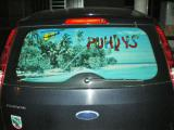 Ford mit Puhdys und HdG..jpg