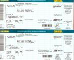 Ticket Faithful_800_648.jpg