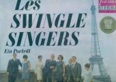 13 Swingle Singers_800_563.jpg