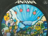 Anawa_800_593.jpg