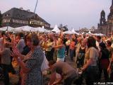 SILLY u.a..15.08.09 Stadtfest Dresden 004.jpg
