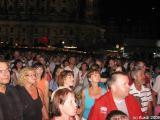 SILLY u.a..15.08.09 Stadtfest Dresden 118.jpg
