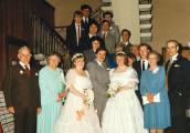 Wedding Tommy_800_558.jpg