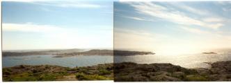 Marstrand.Panorama_800_289.jpg