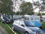 Vollmershain open air 12.09.09 004.jpg