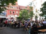 Weinfest Meißen 20.09.09 003.jpg