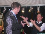 Dr. Kinski Salonorchester 07.11.09 Berlin, Kiste 180.jpg