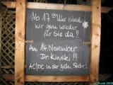 Dr. Kinski Salonorchester 14.11.09 006.jpg