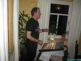 Dr. Kinski Salonorchester 14.11.09 020.jpg