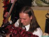 Dr. Kinski Salonorchester 14.11.09 136.jpg