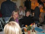 Dr. Kinski Salonorchester 14.11.09 037.jpg