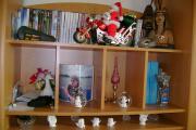 Weihnachten 2009 004.jpg