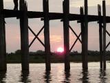U-B-Bridge Mandalay4.2009.JPG