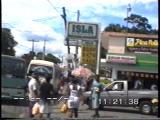 DVD_000(16).jpg