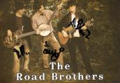 Road brothers AK_800_558.jpg