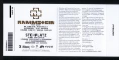 rammsteinkarte 001.jpg