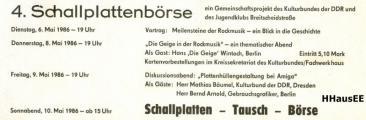 15. Plattenbörse, Geige_800_262.jpg