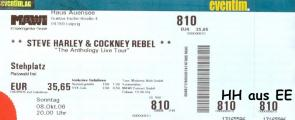03 Steve Harley Ticket_800_325.jpg