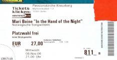 02 Boine Ticket_800_411.jpg