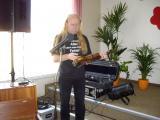 06 vorher Hans+Geige.jpg