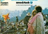 Woodstaock Cover_800_560.jpg