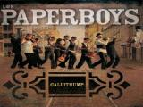 Paperboys Cover2.jpg