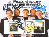 T01 Blues Band CD-Cover sign.jpg