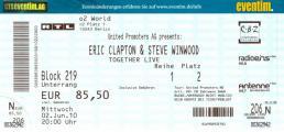 05  Clapton Winwood Ticket_800_371.jpg