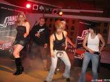 STAINLESS STEEL, BO - Cover 04.06.10 Neukirch (42).jpg