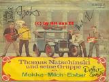Mokka-Milch-Eisbar.jpg