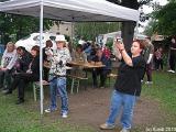 WunderbunTd + Vize, Tommy 14.08.10 Dresden 037.jpg