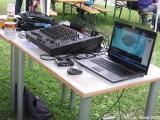 WunderbunTd + Vize, Tommy 14.08.10 Dresden 002.jpg