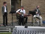 WunderbunTd + Vize, Tommy 14.08.10 Dresden 052.jpg
