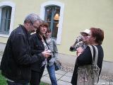 WunderbunTd + Vize, Tommy 14.08.10 Dresden 005.jpg