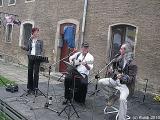 WunderbunTd + Vize, Tommy 14.08.10 Dresden 014.jpg