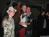 WunderbunTd + Vize, Tommy 14.08.10 Dresden 153.jpg