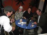 WunderbunTd + Vize, Tommy 14.08.10 Dresden 244.jpg