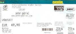 Peter Gabriel Ticket_800_356.jpg