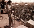 J.Hendrix 2.jpg