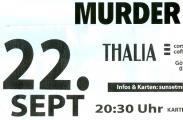 01 Murder 1.jpg