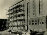 01 Kulturhaus Plessa kurz vor Fertigstellung.jpg