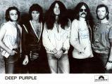 03 Deep Purple AK.jpg